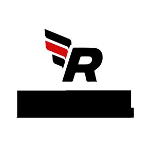 Radical Autoworks