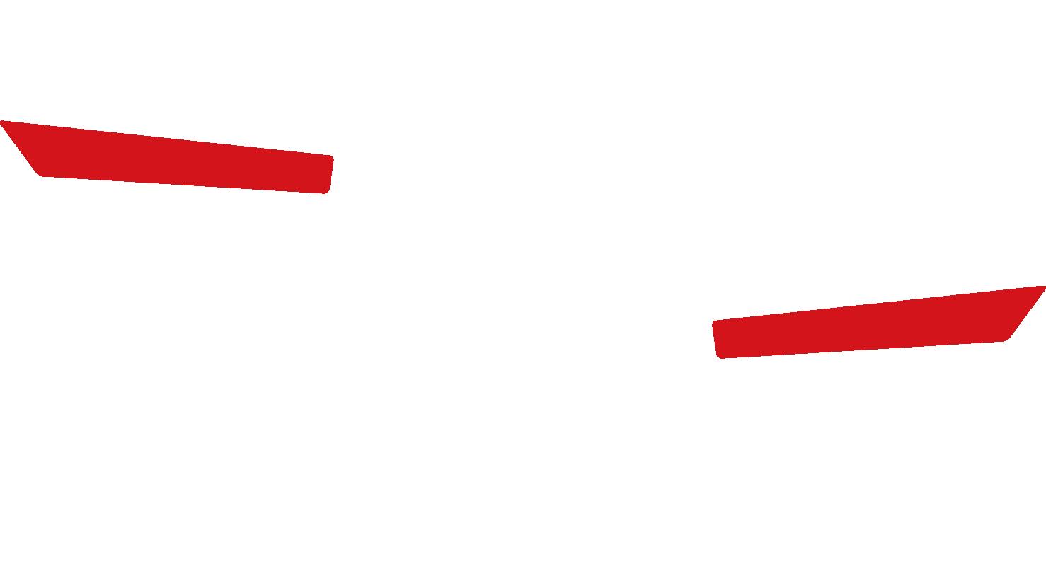 Radical Rally