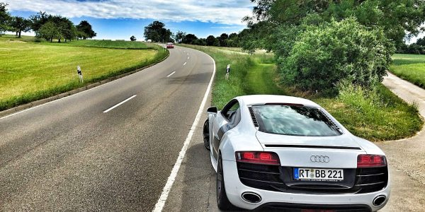 Road Trip vs. Rally – What's the Difference?