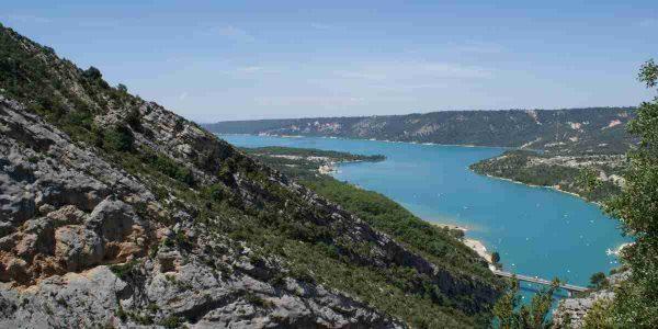 Supercar Paradise: France's best mountain passes
